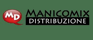 Manicomix Distribuzione
