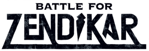 Battle for Zendikar-logo