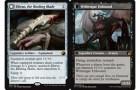 elbrus_the_binding_blade_withengar_unbound
