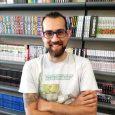 avatar for Alessandro Gamerro