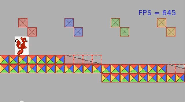 FlashFox_YTSS01