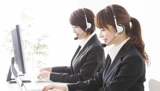 日本語カジノサポート
