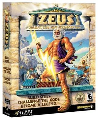 https://i0.wp.com/www.gamesareus.com/wp-content/zeus.jpg