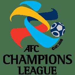 Download Uefa Champions League Logo Png 256X256 - mutu img ...
