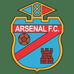 arsenal de sarandi pes 2020 teams