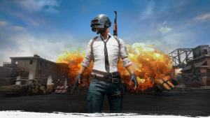 Best Survival Games for PC