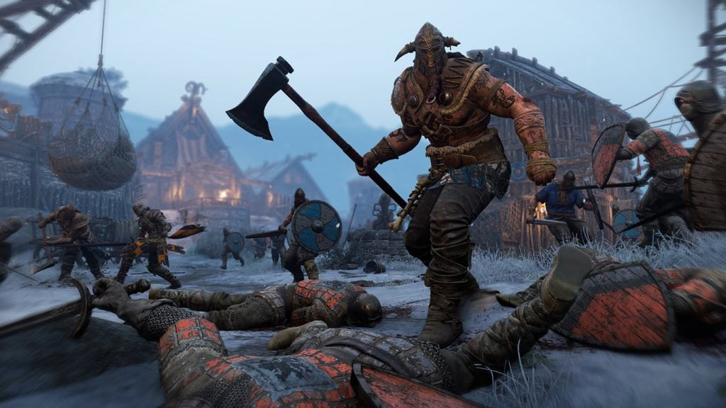 Best Underrated Games for PC