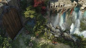 Best Quest Games for PC