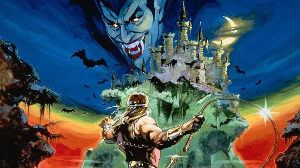 Best Vampire Games for PC