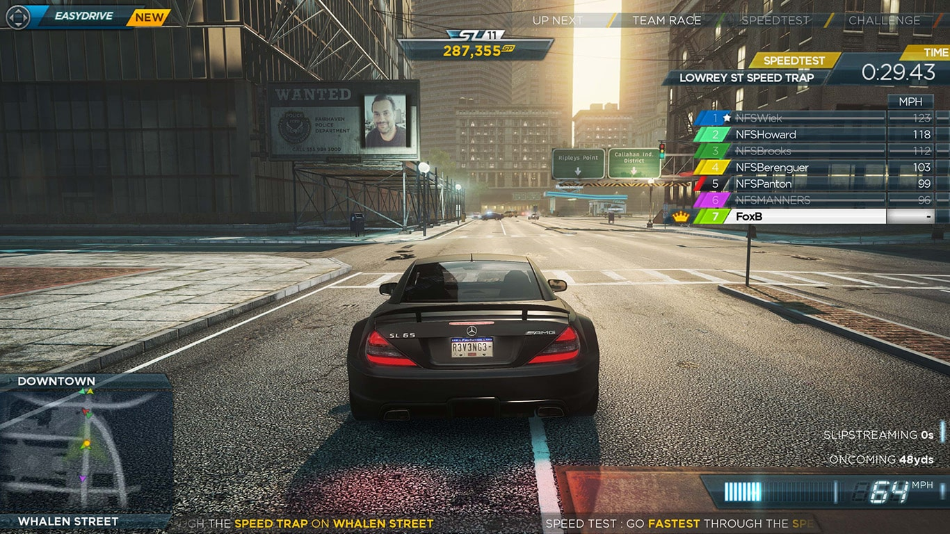 NFS-Most-Wanted-2012