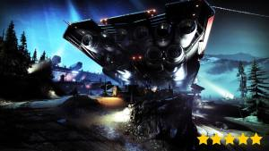 Best-Rated-Games-for-PC