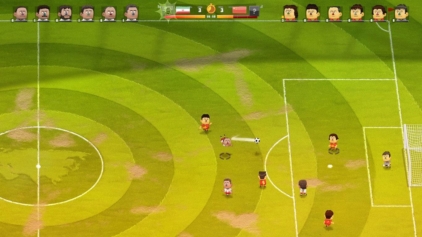 Kopanito-All-Stars-Soccer