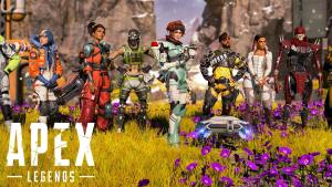 Why Does Apex Legends Keeps Crashing, Fixes