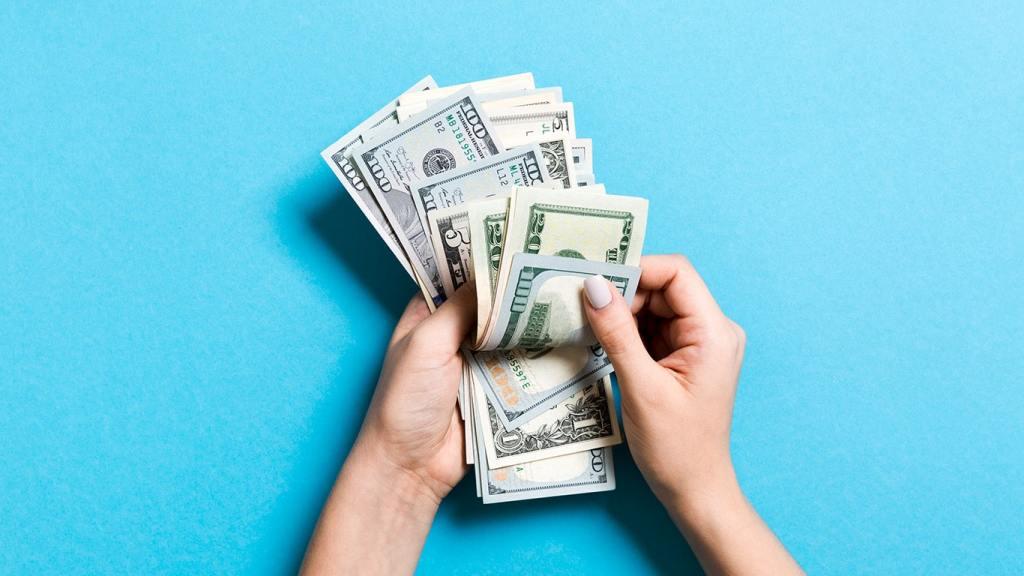 Make-Money-Playing-Games