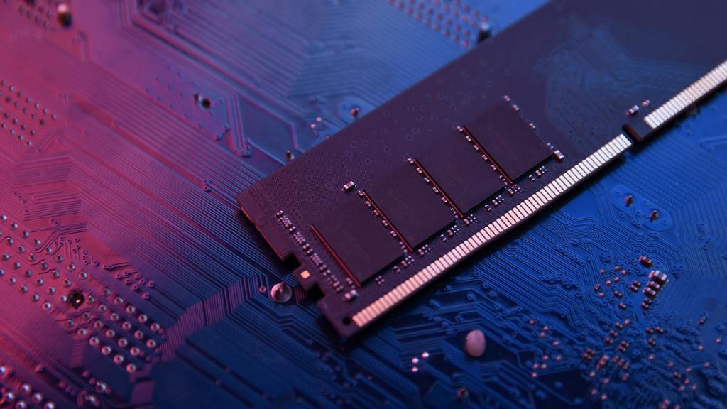 Best Gaming RAM