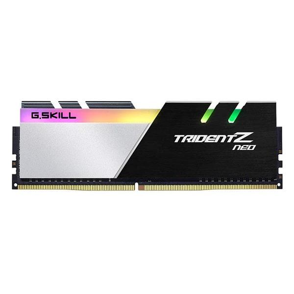 G.Skill Trident Z Neo DDR4 3600 MHz