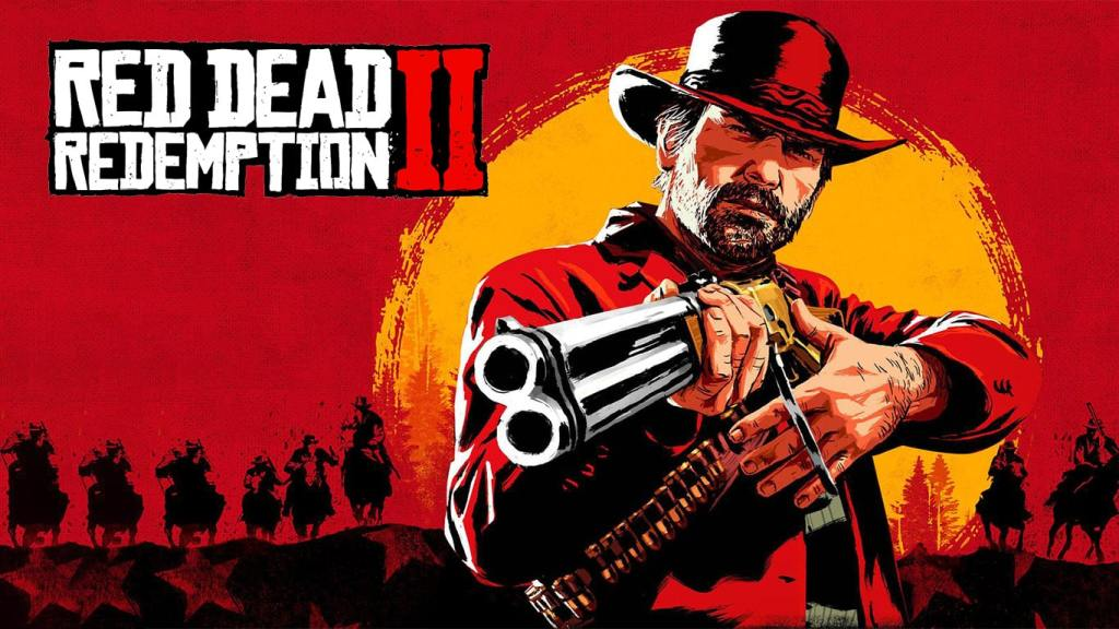 When Does Red Dead Redemption 2 Takes Place