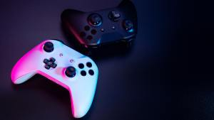 Best Gaming Controllers for PC