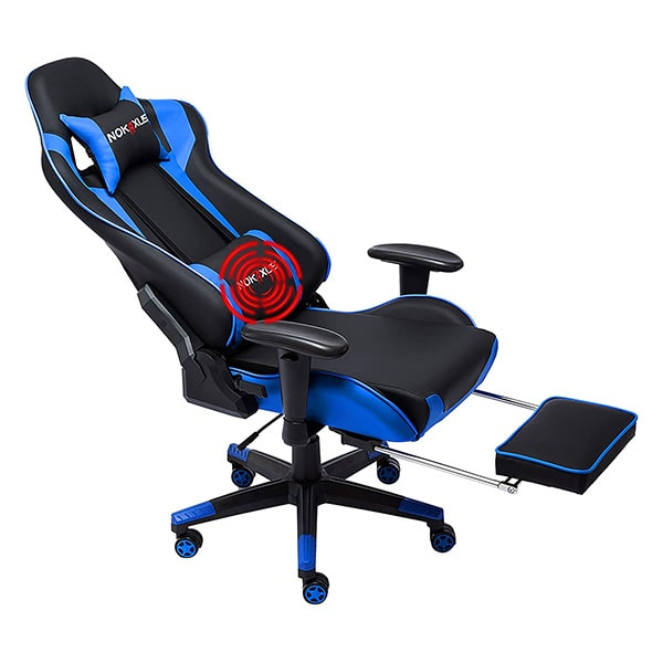 Nokaxus YK-6008 Gaming Chair