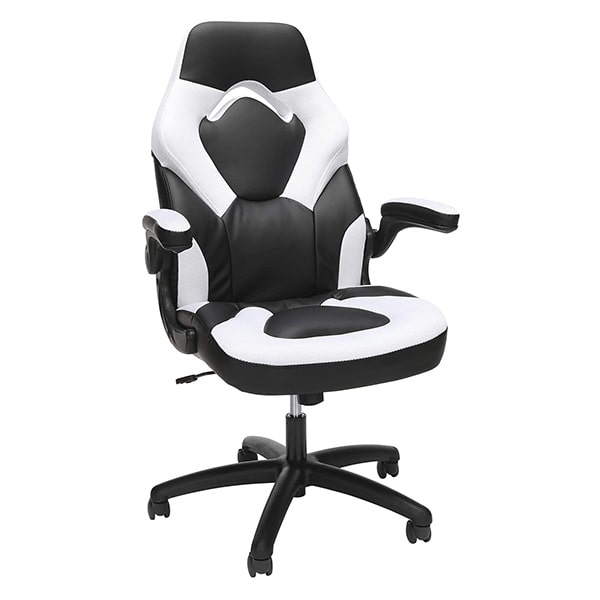 OFM ESS-3085 Gaming Chair