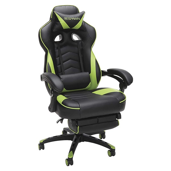 RESPAWN 110 Racing-Style Gaming Chair