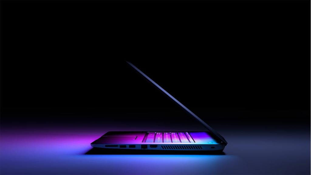 Best Gaming Budget Laptops