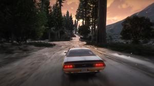 Install GTA V Modes