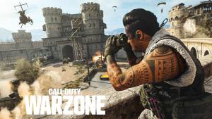 Call of Duty Warzone Tips Tricks