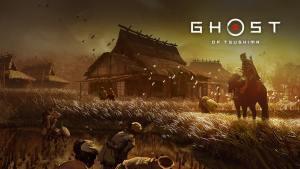 Ghost of Tsushima Tips Tricks