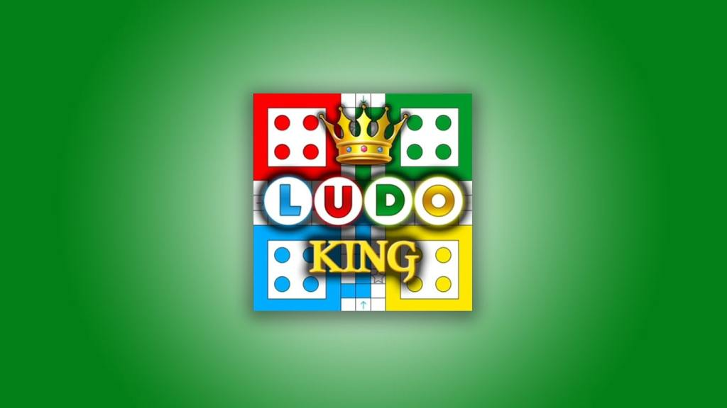 Ludo King Tips and Tricks