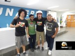 GuaruGameFest_gamesbrasil_cosplay_evento12