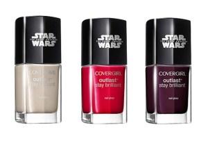 g-cover-girl-star-wars-maquiagem-10-641x433