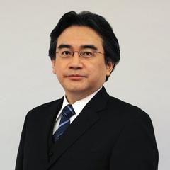 54cc1f7367cfe_satoru_iwata