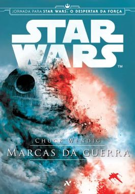 Star-Wars-Marcas-da-Guerra-capa