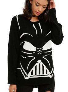 10445197_Darth-Vader-Knit-Sweater_49.50