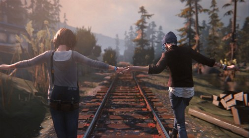 max-caulfield-chloes-price-gamesbrasil