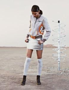 star-wars-roupas-05