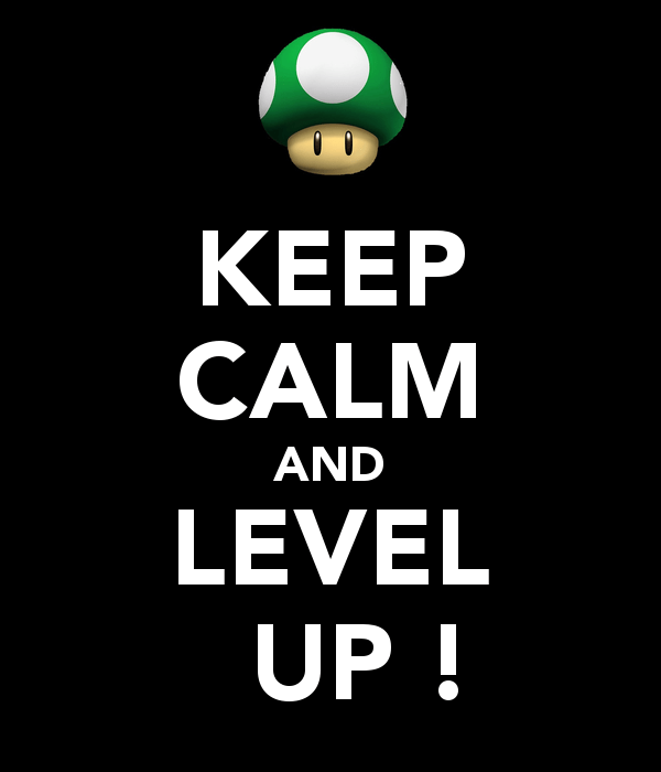 keep-calm-and-level-up-52