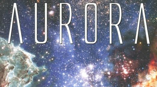 aurora-folgosi-santos-gamesbrasil