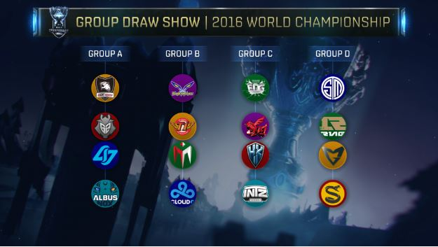 group_draw