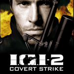 Download IGI 2: Covert Strike For PC [176 MB]