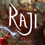 Download Raji: An Ancient Epic For PC [5.4 GB]
