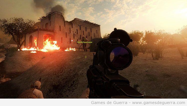 insurgency jogos para pc fraco de guerra