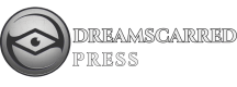 Dreamscarred Logo