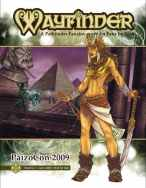Wayfinder #01 Reviews
