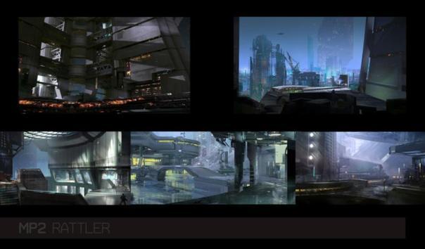 Skyline Halo 4 Majestic DLC