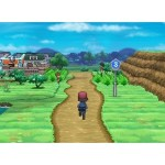Pokémon X y Pokémon Y screenshot 1