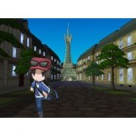Pokémon X y Pokémon Y screenshot 2