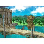Pokémon X y Pokémon Y screenshot 4