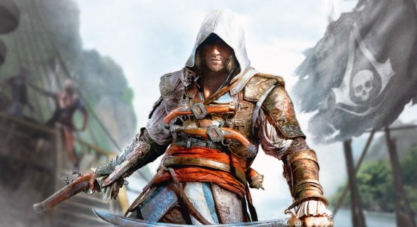 Confirmado-Assassins-Creed-4-Black-Flag